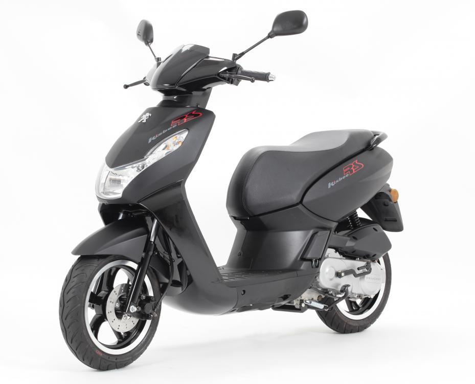Scooters510005fb1d0c6
