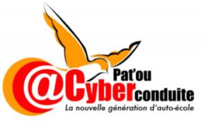 Pat'ou Cyber CONDUITE